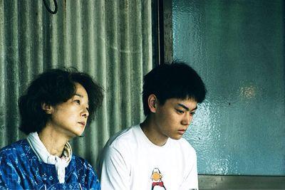 菅田将暉主演映画『共食い』あらすじ・出演キャストなどまとめのサムネイル画像