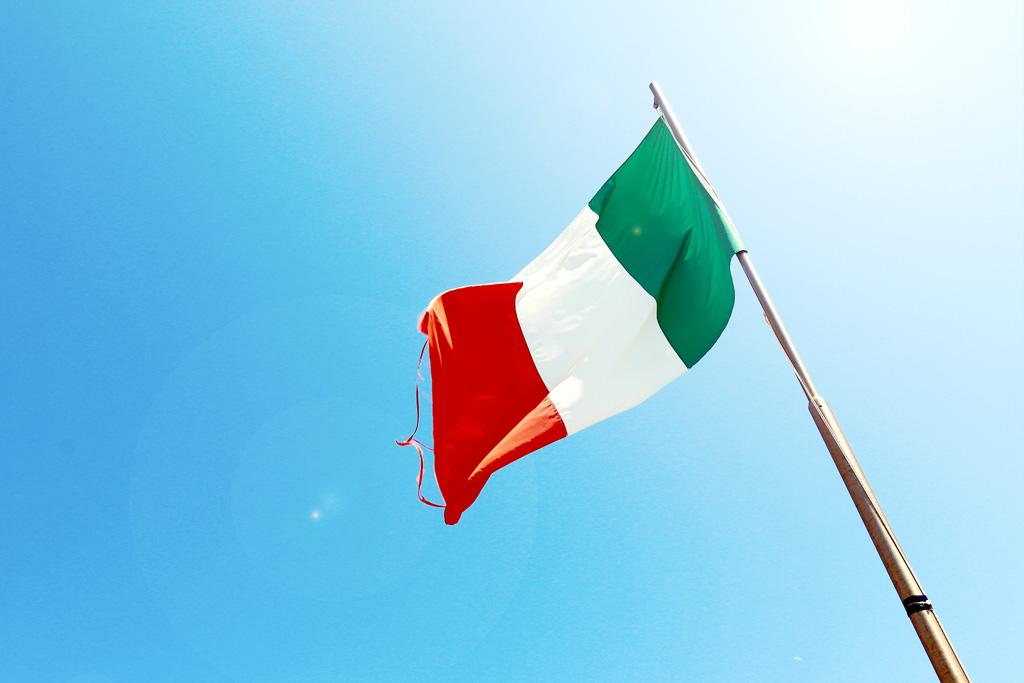 アモーレ!ポジティブと愛が詰まったイタリア語の名言まとめ!のサムネイル画像