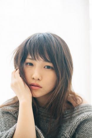 """川栄李奈の演技に高評価続々!?もう""""元AKB48""""の肩書きはいらないのサムネイル画像"""