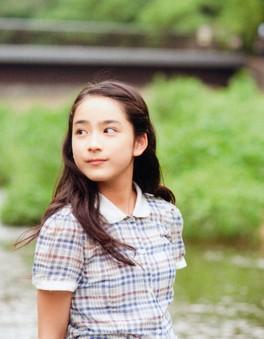 女優・平愛梨さんの14歳差の妹は次にブレイクすると噂の若手女優さんのサムネイル画像