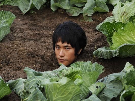 松山ケンイチさんの奥さんは誰もが知っているあの美人女優だった!のサムネイル画像