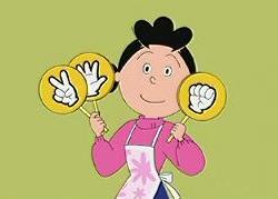 アニメ・サザエさんに学ぶ理想の家族。サザエさんの魅力をご紹介!のサムネイル画像