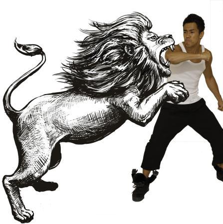 【実践する?】武井壮のトレーニング法にはちゃんとした理論があったのサムネイル画像