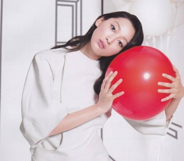 女性が憧れるスーパーウーマン・杏!モデル時代がカッコイイと話題にのサムネイル画像