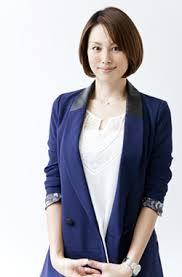 検証!アラフォー米倉涼子の美脚はどうやって作られているのか!?のサムネイル画像