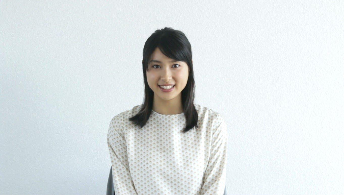 朝ドラヒロインも務めた注目の若手女優・土屋太鳳さんの身長は?のサムネイル画像