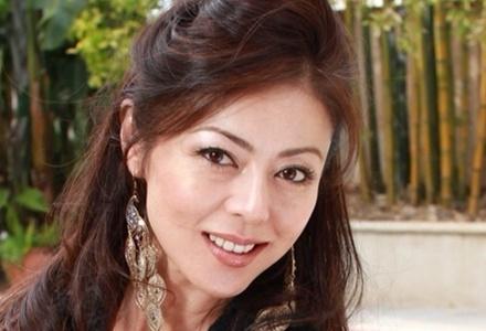 米国人男性と結婚した武田久美子!旦那さんとの結婚生活に終止符?のサムネイル画像
