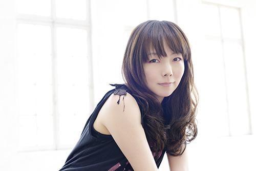 第一線で活躍し続けるシンガーソングライター・aikoさんの年齢は?のサムネイル画像