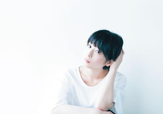 子役から大人の女優へ!夏帆さんの出演CMをまとめてみました!のサムネイル画像