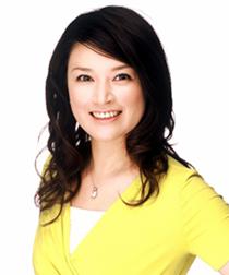綺麗なのにどうしてモテないキャラ?!島崎和歌子のすっぴん公開!!のサムネイル画像