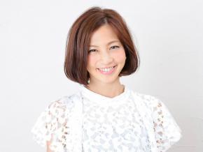 癒し系タレント!安田美沙子さんかわいい画像をご紹介します。のサムネイル画像