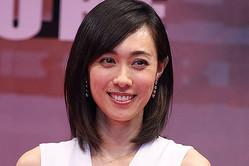 美人でスタイル抜群な女優・吹石一恵さんの父親はスポーツ選手のサムネイル画像