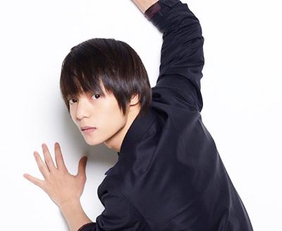 若手俳優の筆頭・窪田正孝さんがデスノートで見せた演技がすごい!のサムネイル画像