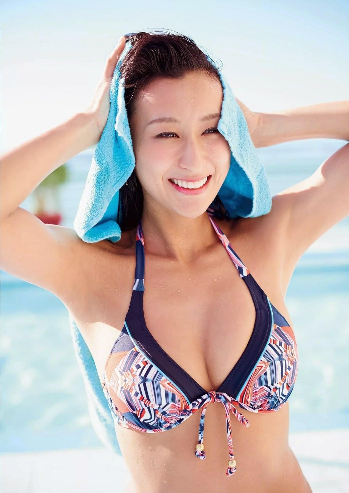 【画像】浅田真央のお姉ちゃん!浅田舞の金髪!?クラブ通い?のサムネイル画像