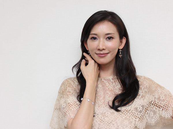 【アジアンビューティ】台湾人のモデルを厳選してご紹介!【可愛い】のサムネイル画像