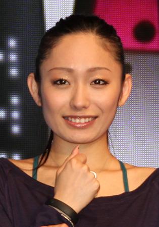 【画像あり】安藤美姫の彼氏は一体誰!?噂をあつめてみた!のサムネイル画像