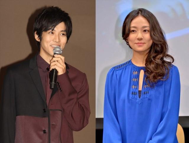 木村文乃さんと松坂桃李さんが出演したドラマ「サイレーン」とは?のサムネイル画像