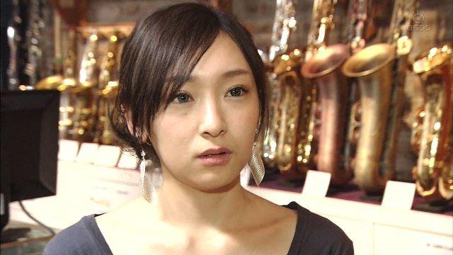 加護亜依さんが再婚した夫はどんな人?今度こそ幸せになれるのかのサムネイル画像
