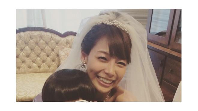 【画像あり】相武紗季の父親はインターネット上で話題になっていた。のサムネイル画像