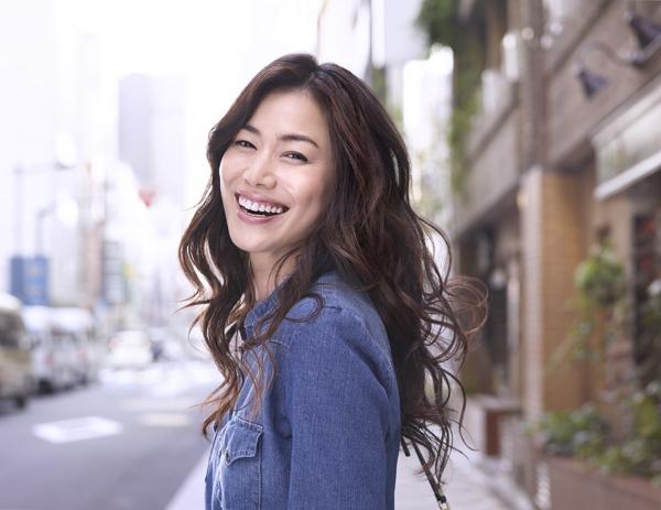 懐メロ満載!!今井美樹のおすすめ人気ベストアルバム【3選】のサムネイル画像