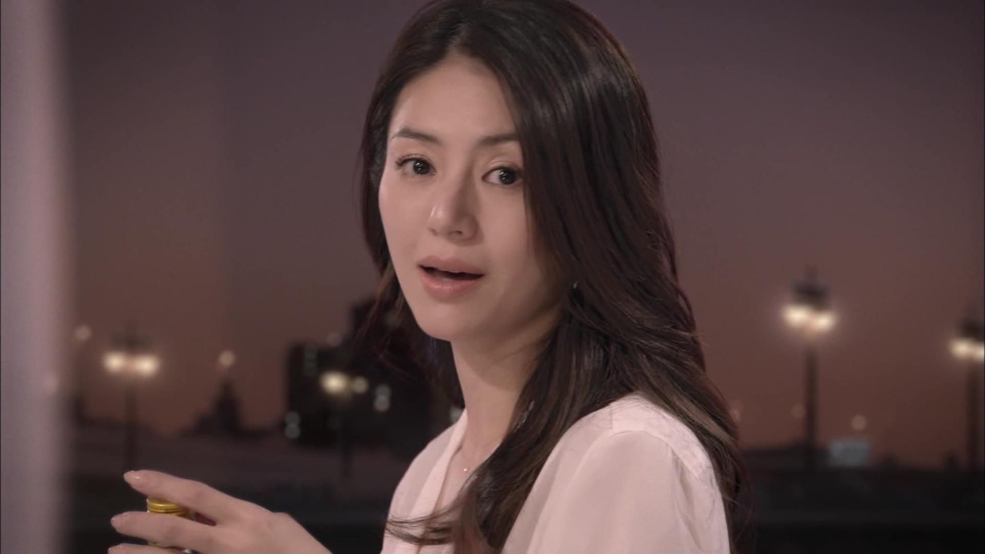 年齢を重ねるごとに魅力が増す!井川遥さんの綺麗の秘密とは?のサムネイル画像