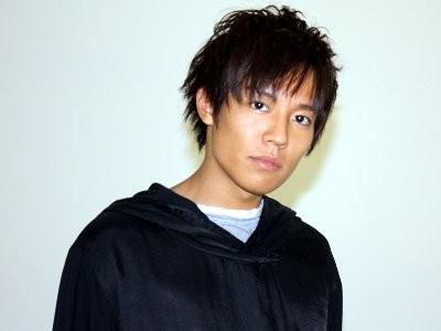【イケメン俳優】小出恵介さん出演ドラマ!ベスト4をご紹介しますのサムネイル画像