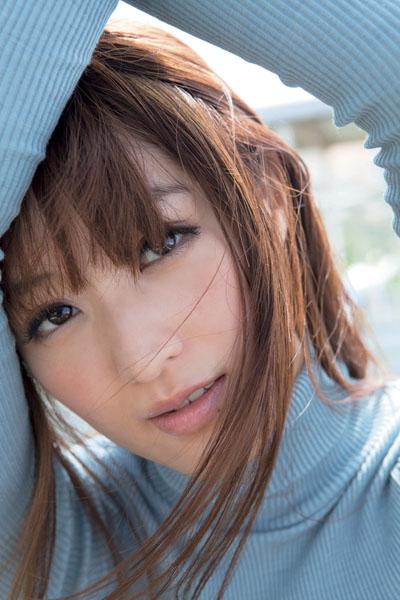 葉加瀬マイの画像 p1_17