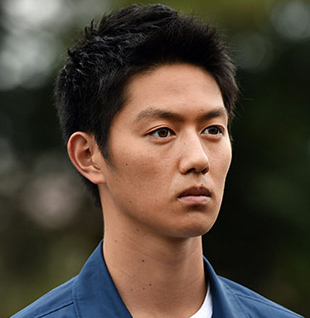 山Pとドラマ共演中の工藤阿須加が錦織圭にテニスで勝った事実・・・のサムネイル画像