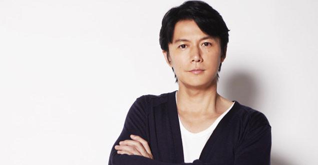 日本一のモテ男、福山雅治さんも父親に!芸能界の新米パパもご紹介!のサムネイル画像
