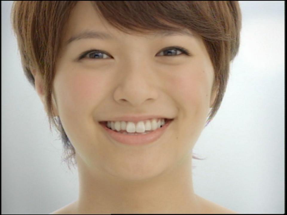 榮倉奈々の最新映画『娚の一生』の最新情報をまとめました!のサムネイル画像