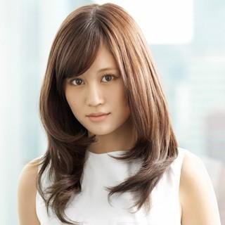 元AKB48前田敦子!前より胸が大きくなったという噂の真相は!のサムネイル画像
