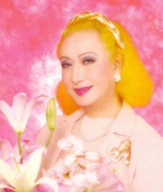 【美輪明宏の恋愛名言】を心得て、内面からモテる女性に変身!のサムネイル画像
