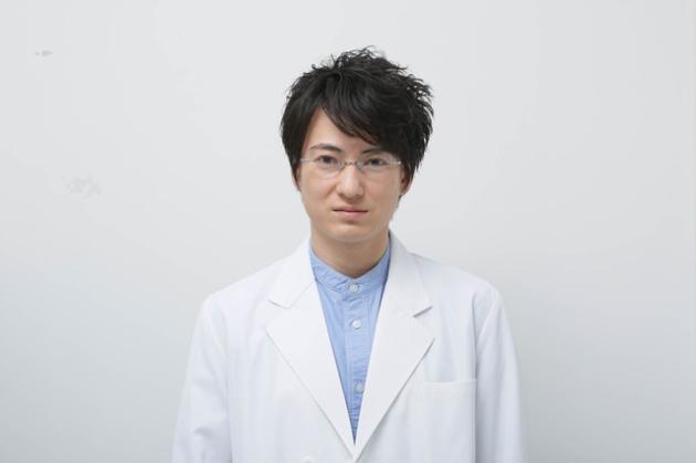実は苦労人?俳優忍成修吾さんが明かした彼女について調べましたのサムネイル画像