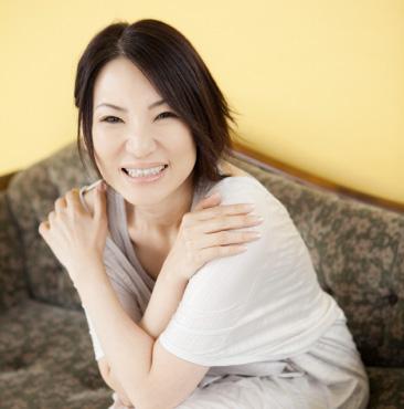 『ロマンスの神様』で有名な歌手、広瀬香美さんの旦那は意外なあの方のサムネイル画像