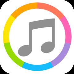 【2016年上半期】ヒット曲ランキング。今年の流行曲が丸わかり!のサムネイル画像