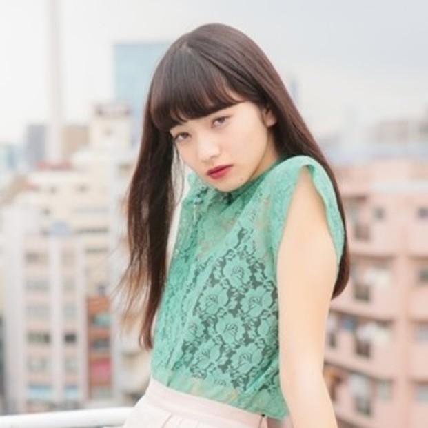 小松菜奈の私服がオシャレで真似したい女の子が増加中らしい!のサムネイル画像