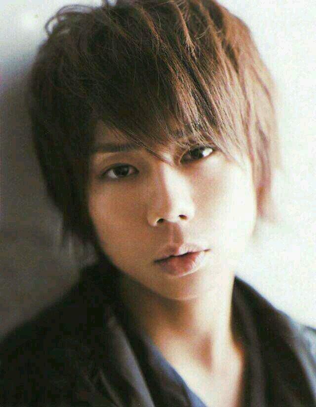 童顔かも? Kis-My-Ft2、北山宏光さんのプロフィールのまとめ!のサムネイル画像