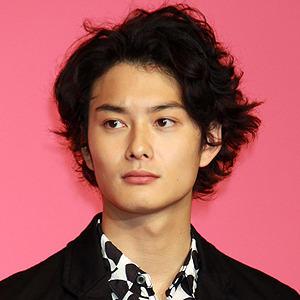 大河ドラマにも出演を果たしている岡田将生の気になるプロフィール!のサムネイル画像