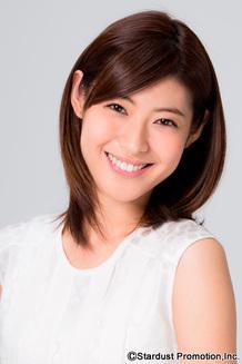 女優・瀧本美織さんのプロフィールを詳しくまとめてみましたのサムネイル画像