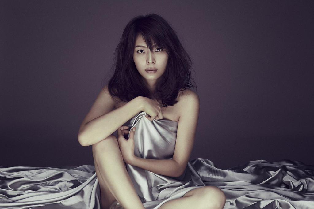 なぜ相武紗季は短期留学したの?失恋から!?そして留学先で涙のワケのサムネイル画像