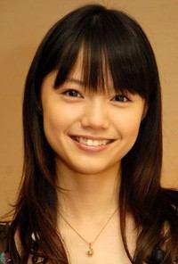 実力派!清純派!女優・宮崎あおいのプロフィールとは?のサムネイル画像