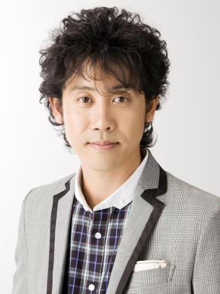 あの人気俳優大泉洋の妻は、年上!しかもフジのプロデューサー!?のサムネイル画像