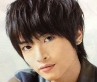 『Kis-My-Ft2』玉森裕太のイケメンっぷりをプロフィールで紹介!のサムネイル画像