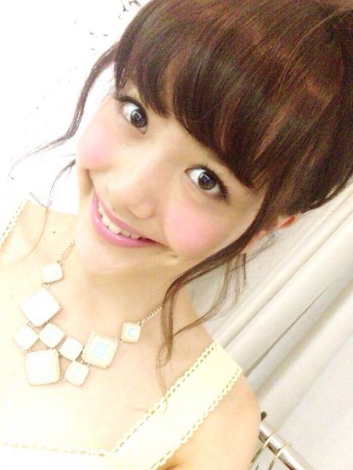 CM「ゼクシィ」で有名になった松井愛莉のプロフィールとは?のサムネイル画像