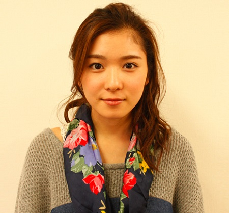 大ブレイク中の松岡茉優さん 「あまちゃん」出演を振り返りました。のサムネイル画像