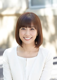ぶりっ子だけど女性から大人気!小林麻耶の可愛い髪型のまとめ のサムネイル画像