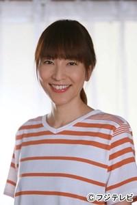清潔感があり優しい印象を受ける歌手?鈴木杏樹の髪型(画像あり)のサムネイル画像