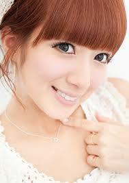 ママタレ辻希美の特大りぼん髪型は目立つ為のアイテムのサムネイル画像