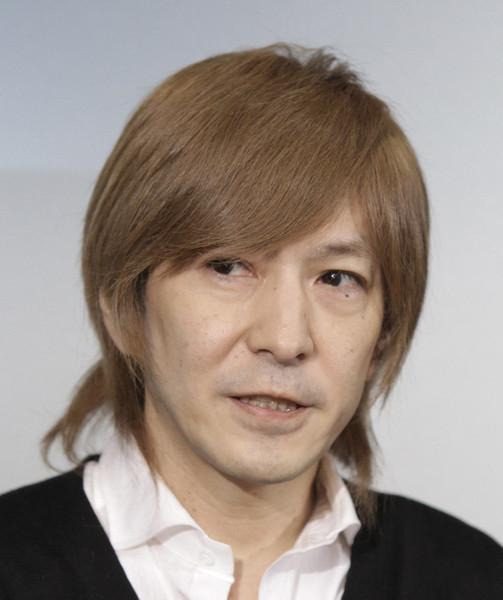 小室哲哉が嫉妬した「僕を終わらせた」という宇多田ヒカルの名曲とはのサムネイル画像