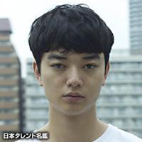 人気若手俳優染谷将太!結婚相手はあの若手大女優なんだって!?のサムネイル画像